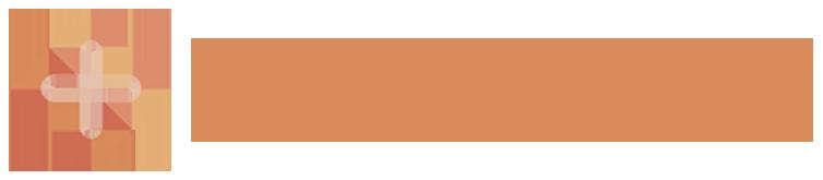 Fisio Selex Logo