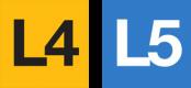 L4 L5